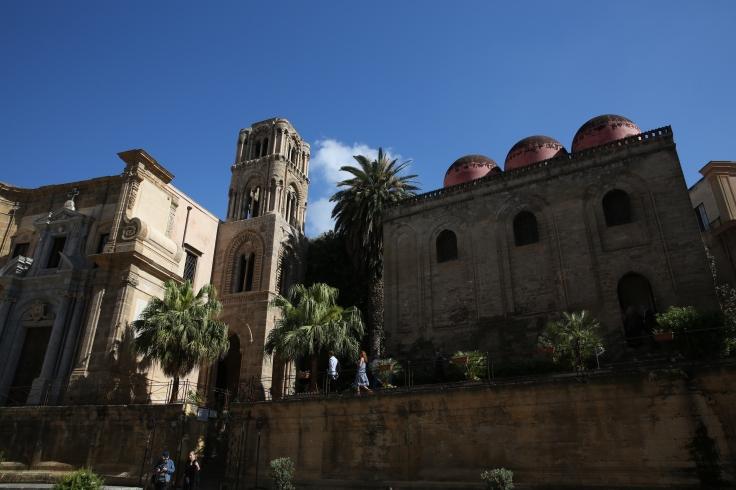 Palermo 41