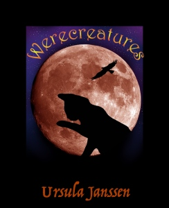 Werecreatures 2