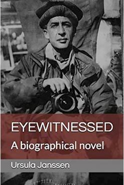 01 Eyewitnessed